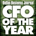Dallas Business Journal CFO of the Year award winners unveiled