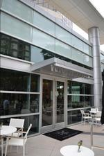 Private Social to begin serving lunch