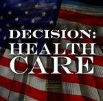Health-care reform stands: What's next for employers?
