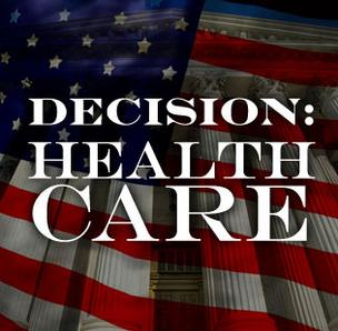 The Supreme Court on Thursday upheld most aspects of the Affordable Care Act.