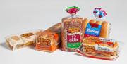 Flowers Foods is the stalking-horse bidder for Hostess' bread brands.