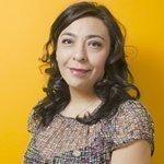 Gabriela B. Quezada named 2013 DBJ Minority Business Leader (Video)