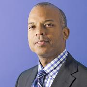"""Daryl WalkerVice President of Major AccountsXerox Corp.        """"A lot of people that have invested time in me have played a vital role in my life and development,"""" Walker said. """"It's important to me that I do the same for others."""""""