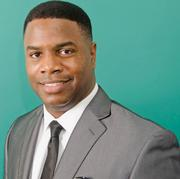 Deylan Walker Manager of Public AffairsAtmos Energy Corp.        How did you get into your industry?My passion for education and community led me to public affairs for Atmos Energy. The focus of our corporate contributions is education. It is very rewarding to fulfill your passion through your work.