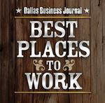 Best Places to Work nominations close Friday