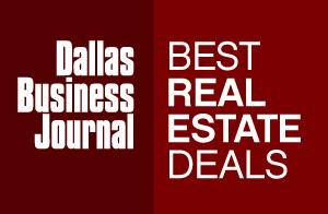 Best Real Estate Deals of 2012