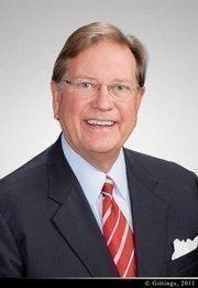 Doug Hawthorne