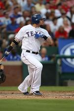 Josh Hamilton reportedly agrees to 5-year, $125M contract with Angels