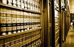 Dallas lawyers, judges rack up 43,000 pro bono hours