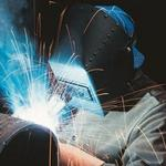 Tennnessee narrows manufacturing job losses in 2011