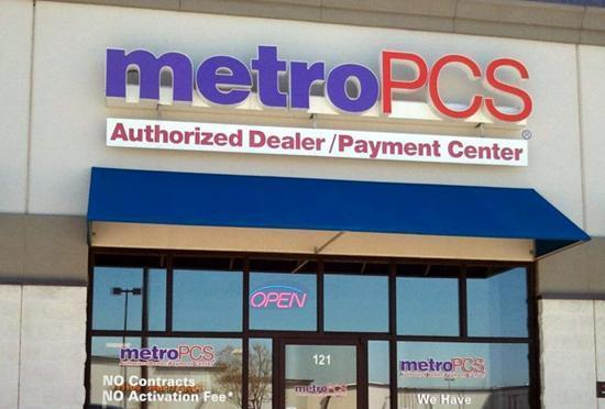At least one analyst believes Sprint may be preparing a counter bid for Richardson-based MetroPCS.