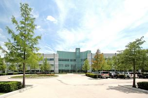 Dallas-based Westdale Real Estate Investment and Management has purchased an office building at 100 East Royal in Irving, which is 94 percent leased.