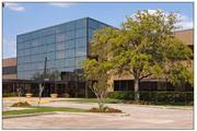 10200 Richmond in Houston was bought by Peloton Commercial Real Estate.