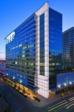 Regions Bank moves HQ to Uptown Dallas