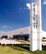 Logistics firm leases 75K SF in Garland