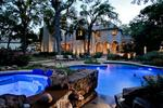 This year's most talked about DFW mansions