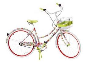 A $499.99 Alice + Olivia bike is the most expensive item in Target and Neiman Marcus' holiday partnership.