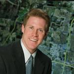 <strong>Younger</strong> Partners hires Carter T. Crow, expands industrial division