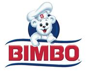 Grupo Bimbo owns the Mrs. Baird's bakery in Fort Worth.