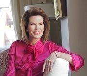 Nancy Brinker