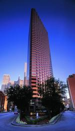 Lincoln Plaza in downtown Dallas gets new investment manager