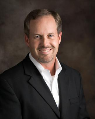 Charlie Morrison is now the CEO at Wingstop after resigning from Pizza Inn last week.