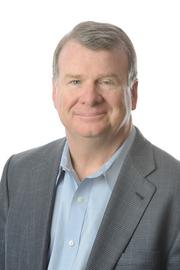 Dale Emanuel is the president and CEO ofDallas-based Solomon Associates