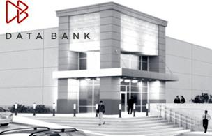 DataBank Holdings Ltd. unveiled details Wednesday on its new North Dallas data center at Digital Realty's North Dallas-Richardson campus.