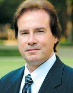 UT Arlington names Elsenbaumer as provost