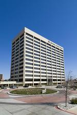 Developers, investor acquire Energy Square, plan redevelopment