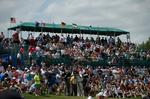 What to expect at this year's HP Byron Nelson
