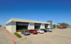 Frontier Equity buys large Dallas industrial portfolio