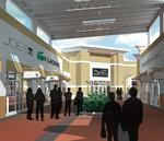 Groundbreaking planned for Grand Prairie outlet center