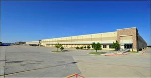 Glazier Foods will relocate its freezer and cooler warehouse and distribution center to Coppell. The company had to move its facility because it had outgrown its building in Farmers Branch.
