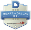 Heart of Dallas Bowl gets new partner