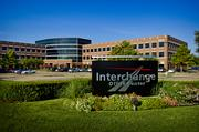 Interchange Office Center is competing in the 100,000 to 249,999 square feet category at the International TOBY awards.