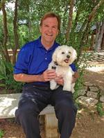 Operation Kindness hires Jim Hanophy as CEO