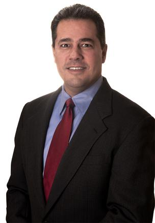 Juan Fontanes will oversee all information technology, software development and advanced technology group operations at Associa.