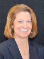VanWinkle named manager of Arlington Municipal Airport