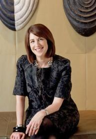 Karen Katz released a statement to customers about the Neiman Marcus data breach yesterday.