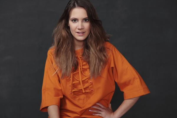 Russian Designer To Open Flagship At The Plaza At Preston Center Dallas Business Journal