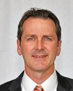 Jones Lang LaSalle expands retail team, gets large retail portfolio