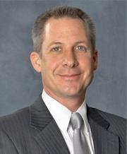 John Land is the director of economic development & tourism of Farmers Branch