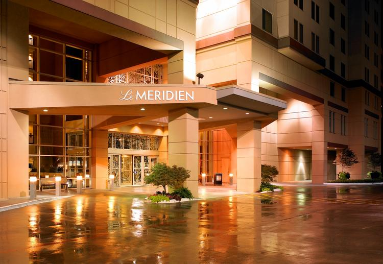 An Arden Group fund has purchased LeMeridien Galleria from HEI Hotels & Resorts. The fund plans to spend $3 million in upgrades on the hotel.