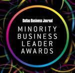 Minority Business Leaders Awards winners announced