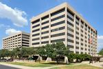 Fort Worth investor buys 2 office buildings, data center complex
