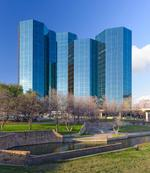 Parallel Capital Partners picks up high-profile Irving office complex