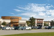 Prestonwood Town Center will now be leased by Jones Lang LaSalle.