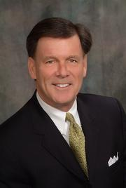 Phil Puckett is an executive vice president at CBRE's Dallas office.
