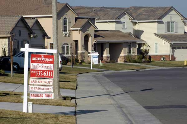 Dallas' home prices are the primary reason why the city was ranked the most affordable place to live in the United States by ZipRealty, which tracks the housing markets throughout the nation.